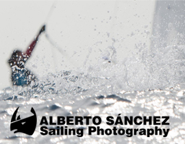Alberto Sanchez Photograph